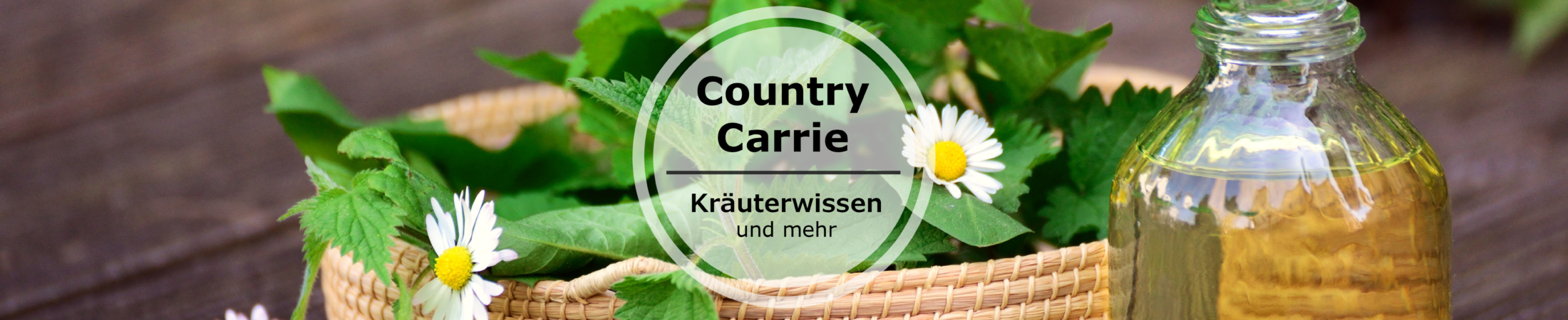Country Carrie