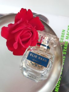 Der Duft Royal von Elli Saab